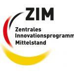 ZIM-Zentrales Innovationsprogramm Mittelstand
